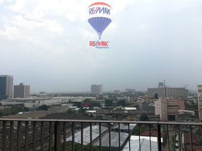 RE/MAX Properties Agency's RENT1 Bedroom 65 Sq.m at The Emporio 6