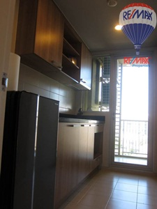 RE/MAX Properties Agency's SALE/RENT 1 Bedroom 40.5 Sq.m at Hive Sukhumvit 65 3
