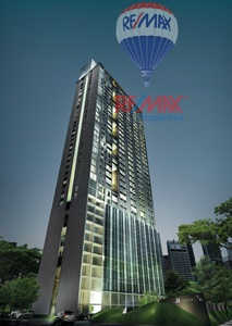 RE/MAX Properties Agency's RENT A Space Condo(Asoke -Ratchada) 3
