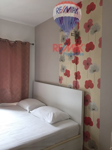 RE/MAX Properties Agency's RENT A Space Condo(Asoke -Ratchada) 7