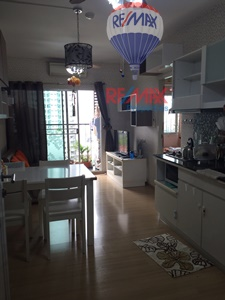 RE/MAX Properties Agency's RENT A Space Condo(Asoke -Ratchada) 12
