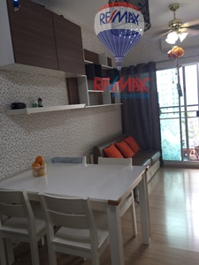 RE/MAX Properties Agency's RENT A Space Condo(Asoke -Ratchada) 5
