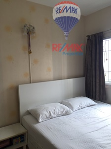 RE/MAX Properties Agency's RENT A Space Condo(Asoke -Ratchada) 13