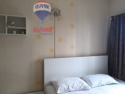 RE/MAX Properties Agency's RENT A Space Condo(Asoke -Ratchada) 14