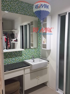 RE/MAX Properties Agency's RENT A Space Condo(Asoke -Ratchada) 16