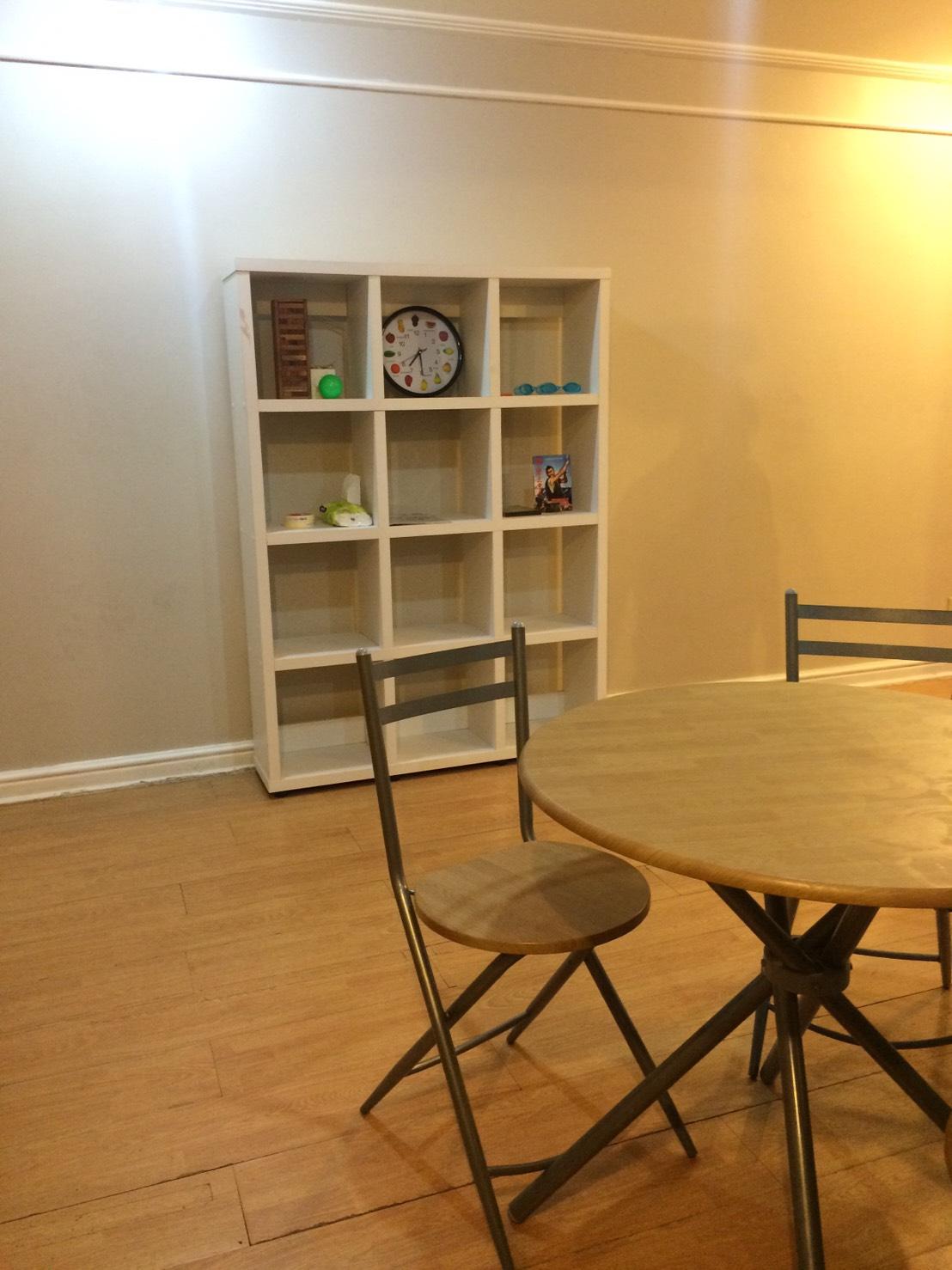RE/MAX Properties Agency's RENT 1 Bedroom 47 Sq.m Baan Suk San 2