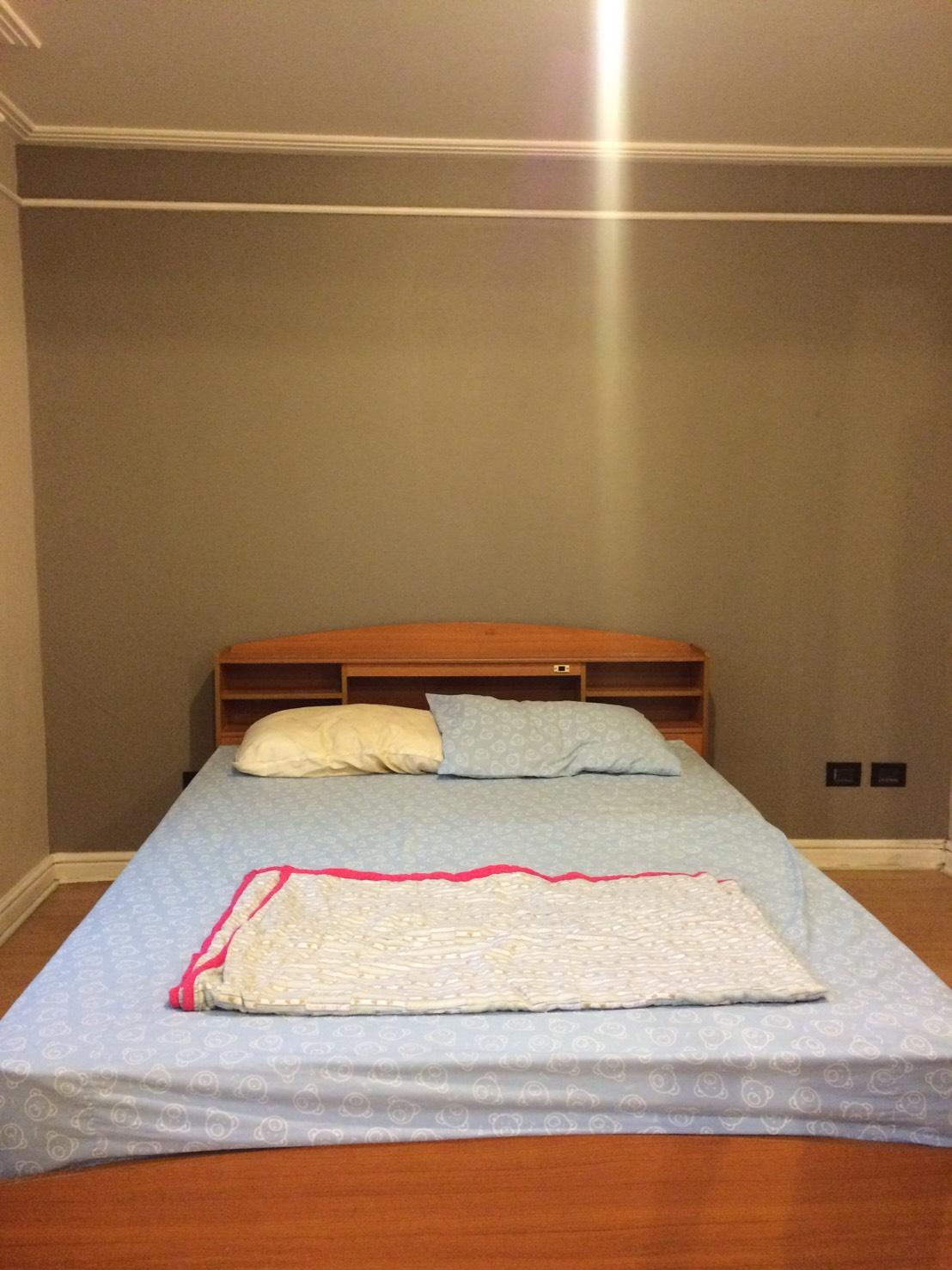 RE/MAX Properties Agency's RENT 1 Bedroom 47 Sq.m Baan Suk San 7