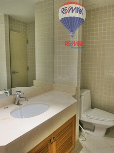 RE/MAX Properties Agency's RENT 2 Bedroom 140 Sqm at Langsuan Ville 14