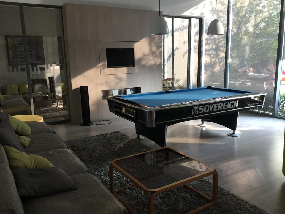 RE/MAX Properties Agency's Urgent Sale Ideo Mobi Sukhumvit 2 Bedrooms Duplex only 9.29 M.THB 13