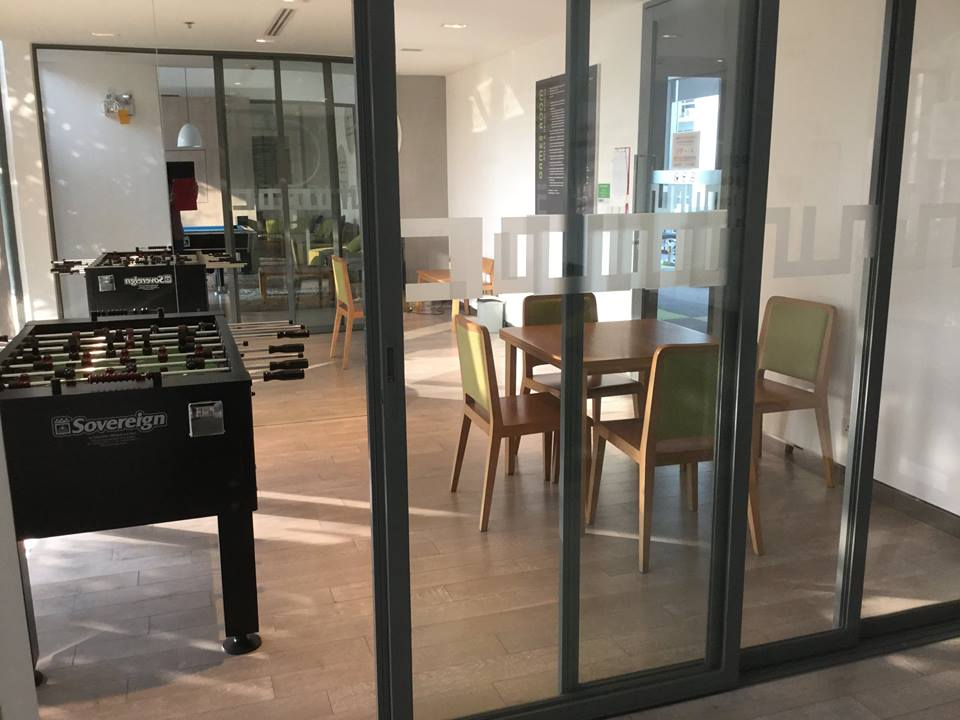 RE/MAX Properties Agency's Urgent Sale Ideo Mobi Sukhumvit 2 Bedrooms Duplex only 9.29 M.THB 14