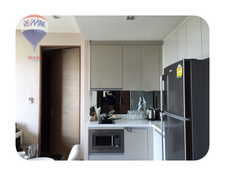 RE/MAX Properties Agency's Sale / Rent The Address Sathorn 9