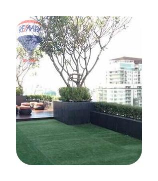 RE/MAX Properties Agency's Rent The Address Sukhumvit 28 4