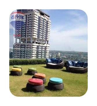 RE/MAX Properties Agency's Rent The Address Sukhumvit 28 6