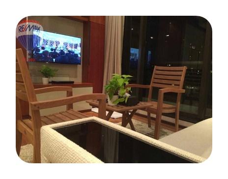 RE/MAX Properties Agency's Rent The Address Sukhumvit 28 2