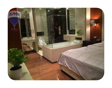 RE/MAX Properties Agency's Rent The Address Sukhumvit 28 1