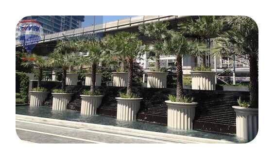 RE/MAX Properties Agency's Rent The Address Sukhumvit 28 9