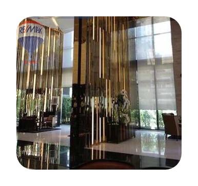 RE/MAX Properties Agency's Rent The Address Sukhumvit 28 10