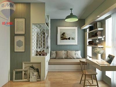 RE/MAX Properties Agency's Aspire 2 bedroom 55 Sq.m at Aspire sukhumvit 48 12