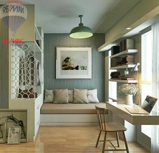 RE/MAX Properties Agency's Aspire 2 bedroom 55 Sq.m at Aspire sukhumvit 48 15