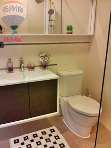 RE/MAX Properties Agency's RENT1 Bedroom 30 Sq.m at Wyne Sukhumvit 2