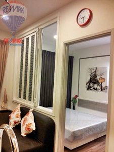 RE/MAX Properties Agency's RENT1 Bedroom 30 Sq.m at Wyne Sukhumvit 1