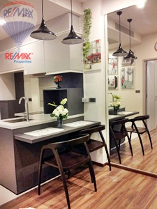 RE/MAX Properties Agency's RENT1 Bedroom 30 Sq.m at Wyne Sukhumvit 7