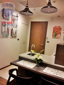 RE/MAX Properties Agency's RENT1 Bedroom 30 Sq.m at Wyne Sukhumvit 8