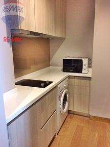 RE/MAX Properties Agency's RENT 2 Bedroom 55 Sq.m at Lumpini 24 5