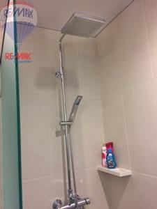 RE/MAX Properties Agency's RENT 2 Bedroom 55 Sq.m at Lumpini 24 14