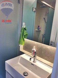 RE/MAX Properties Agency's RENT 2 Bedroom 55 Sq.m at Lumpini 24 15