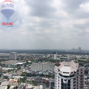 RE/MAX Properties Agency's RENT 2 Bedroom 55 Sq.m at Lumpini 24 3