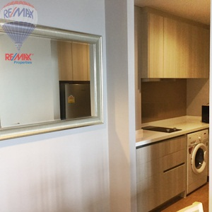 RE/MAX Properties Agency's RENT 2 Bedroom 55 Sq.m at Lumpini 24 7
