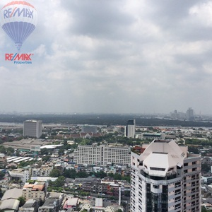 RE/MAX Properties Agency's RENT 2 Bedroom 55 Sq.m at Lumpini 24 12