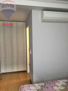 RE/MAX Properties Agency's RENT 2 Bedroom 55 Sq.m at Lumpini 24 13