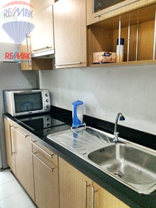 RE/MAX Properties Agency's RENT 2 Bedroom 172 Sq.m at Master Centrium 11