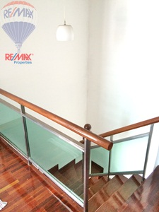 RE/MAX Properties Agency's RENT 2 Bedroom 172 Sq.m at Master Centrium 14