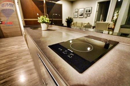 RE/MAX Properties Agency's RENT 1 Bedroom 44 Sq.m at Room 69 11