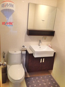 RE/MAX Properties Agency's RENT 93 Sq.m 2 bedroom at Renova Residence  8