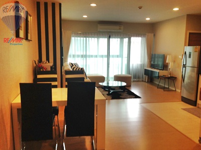 RE/MAX Properties Agency's RENT 93 Sq.m 2 bedroom at Renova Residence  13