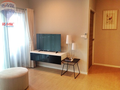 RE/MAX Properties Agency's RENT 93 Sq.m 2 bedroom at Renova Residence  14