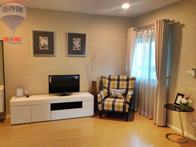RE/MAX Properties Agency's RENT 93 Sq.m 2 bedroom at Renova Residence  17