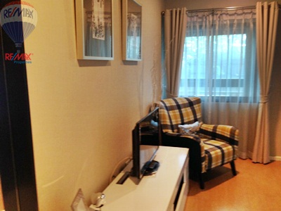 RE/MAX Properties Agency's RENT 93 Sq.m 2 bedroom at Renova Residence  19