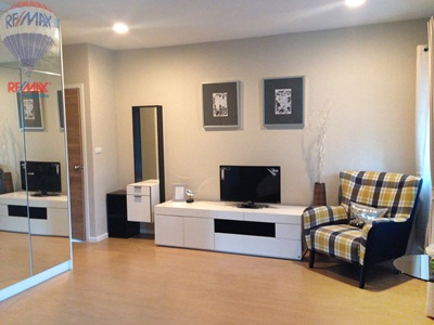 RE/MAX Properties Agency's RENT 93 Sq.m 2 bedroom at Renova Residence  2