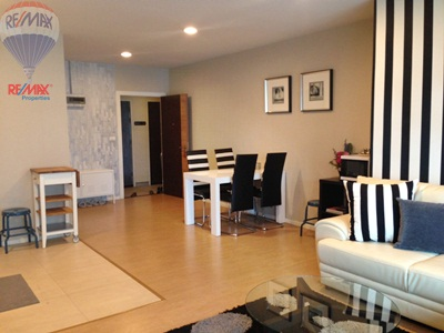 RE/MAX Properties Agency's RENT 93 Sq.m 2 bedroom at Renova Residence  23
