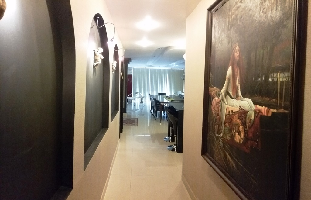 RE/MAX Properties Agency's Investment sell condo 128 sqm with tenant only 11 M 1