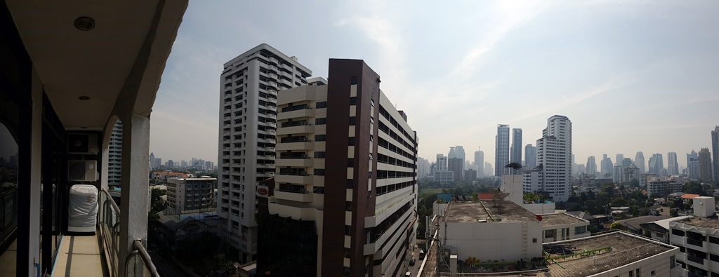 RE/MAX Properties Agency's Investment sell condo 128 sqm with tenant only 11 M 17