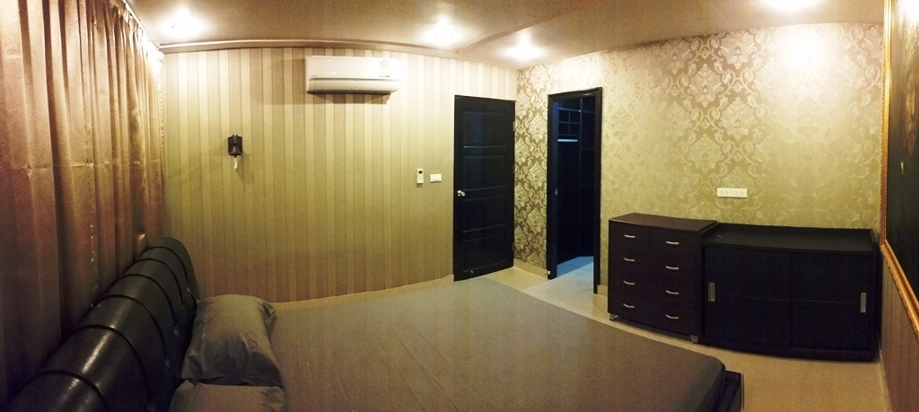 RE/MAX Properties Agency's Investment sell condo 128 sqm with tenant only 11 M 20