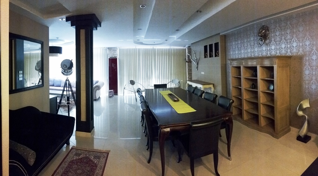 RE/MAX Properties Agency's Investment sell condo 128 sqm with tenant only 11 M 4