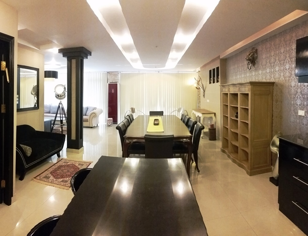 RE/MAX Properties Agency's Investment sell condo 128 sqm with tenant only 11 M 5