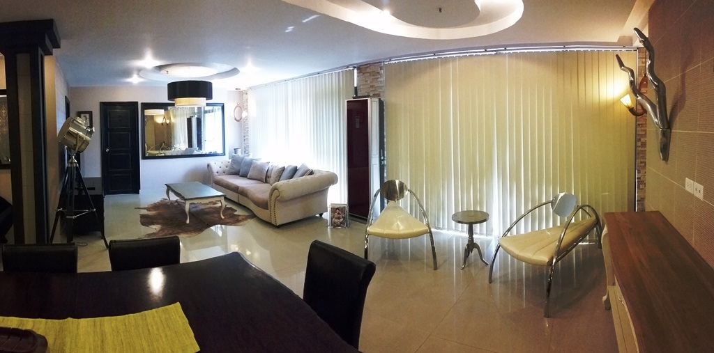 RE/MAX Properties Agency's Investment sell condo 128 sqm with tenant only 11 M 6